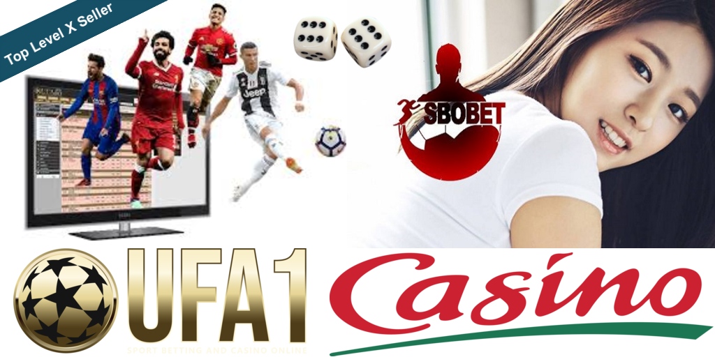 Rank Google 1 Page Offer Agen Judi Bola Slot Online Casino Poker Gambling Betting Websites Keywords+