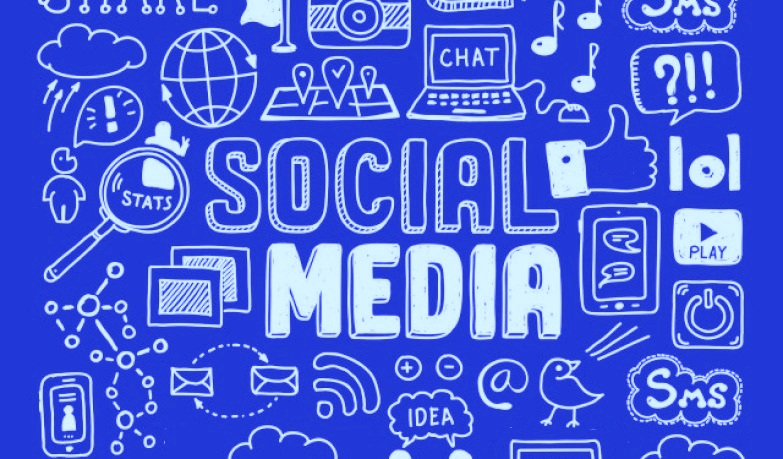 600 PR9 Social Signals from the No.1 Social Media website