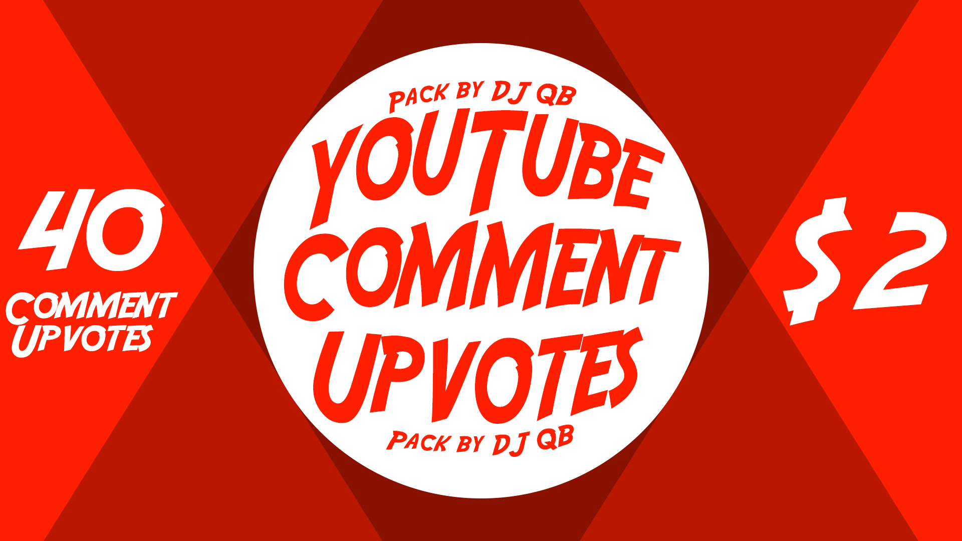 Y T Coment Upvotes,  Video Coment Votes