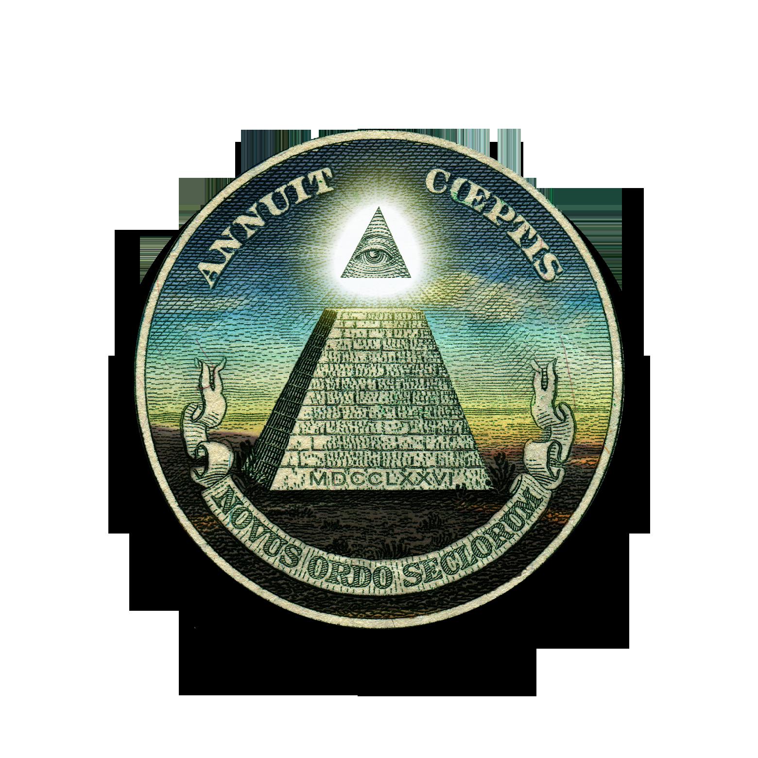 Social Media Marketing illuminatifans