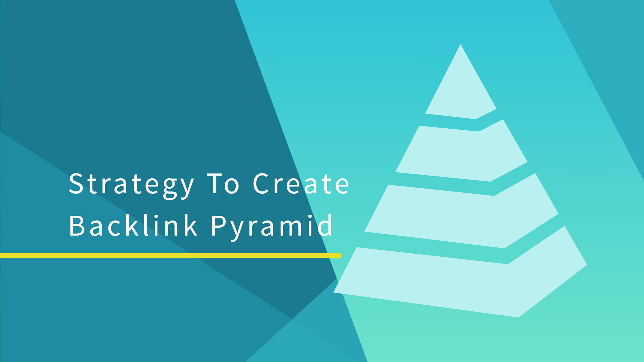 Get Link Pyramid from 1 DA 70+ 10 DA 50+ and 10 DA 30+