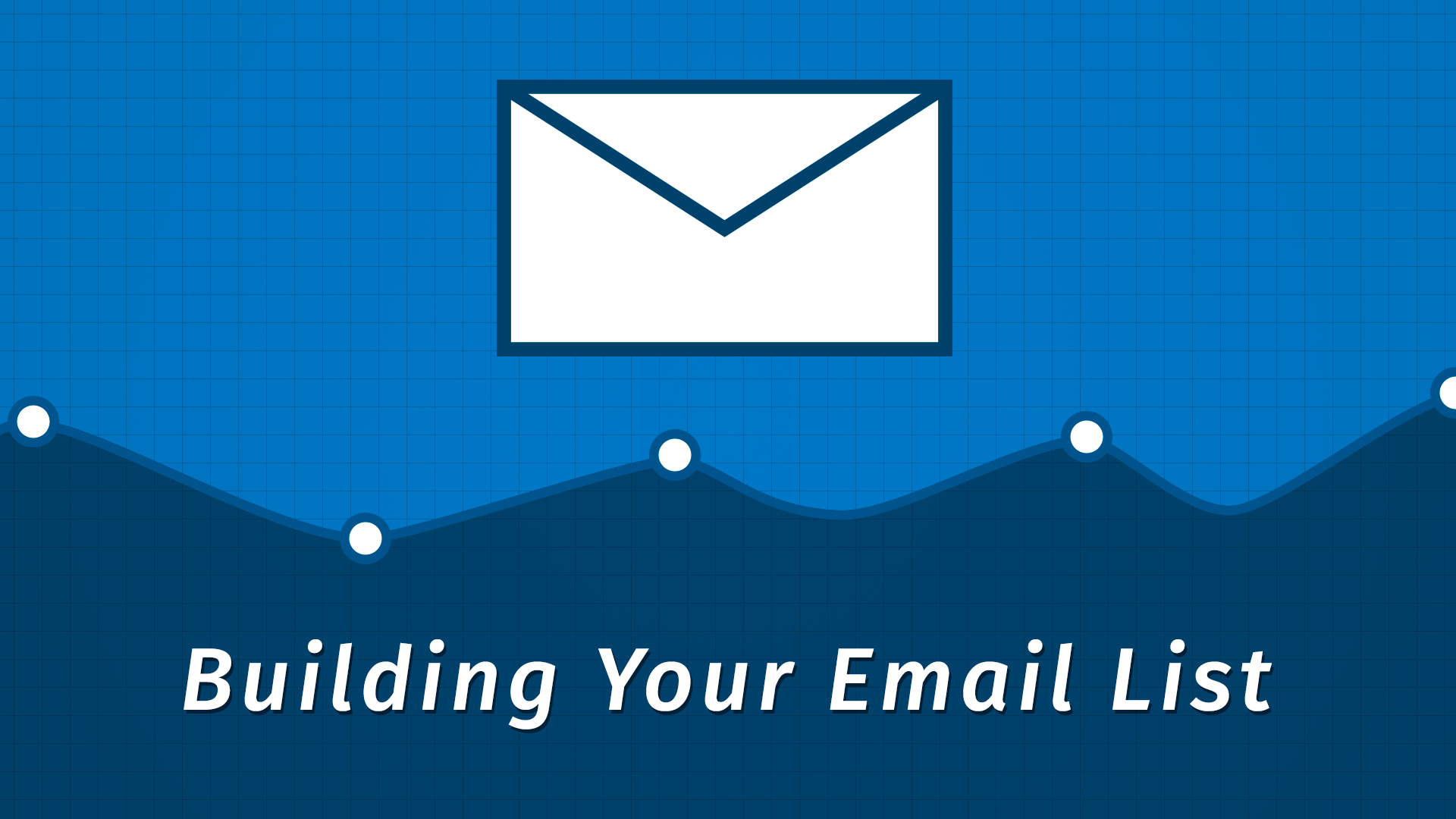 I Will Create 1000 Niche Targeted Email List