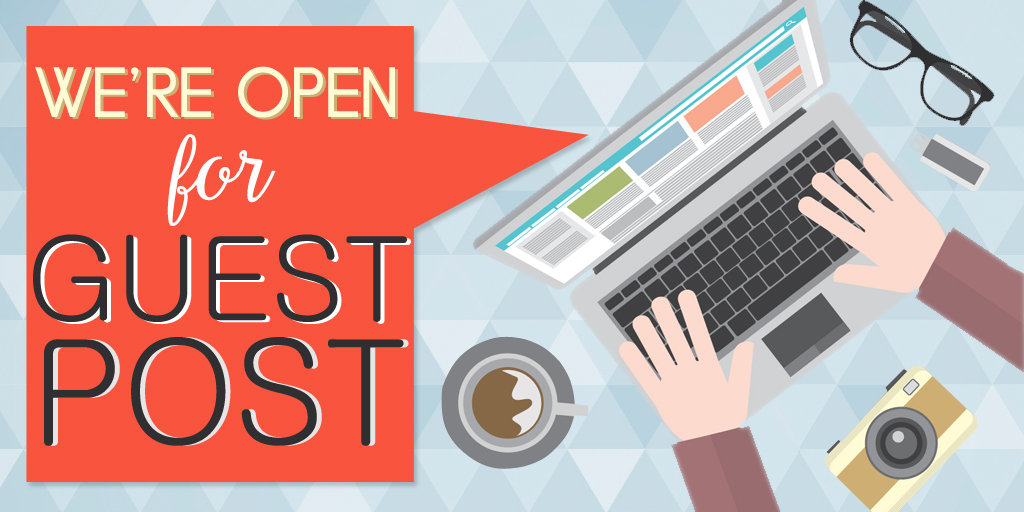 Health Blog Guest Post DA 19+ Boost your website Ranking - HQ Blog Backlinks
