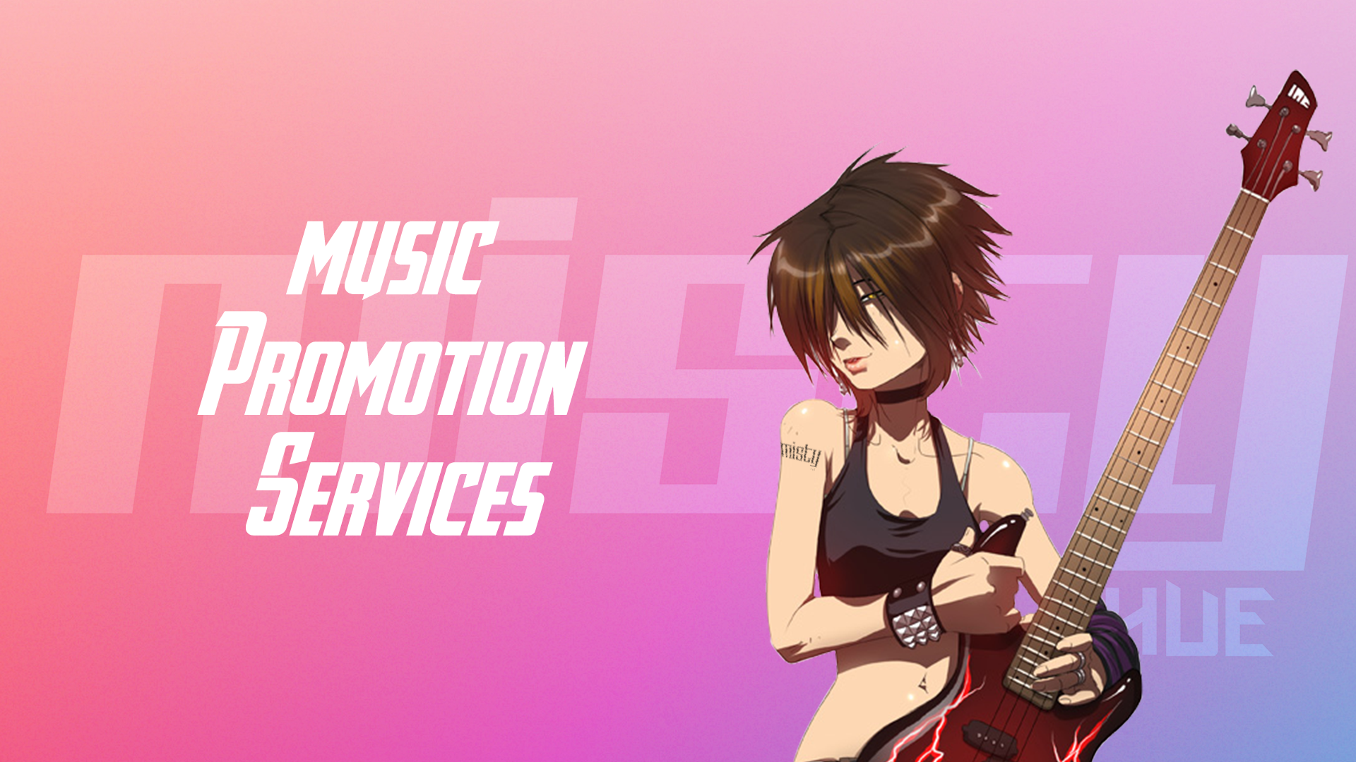 Promote Your Song Organically On An Apple Music Playlist