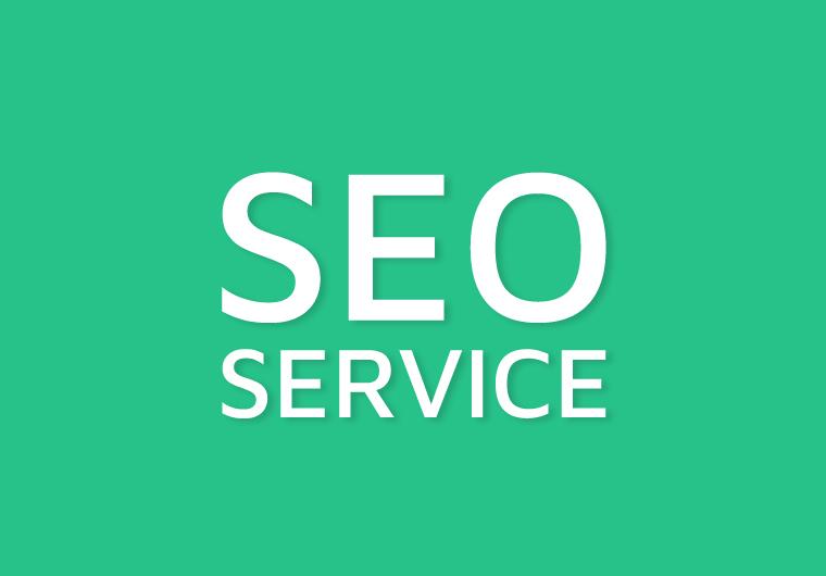 Perfect SEO Service - Whitehat Authority Backlinks