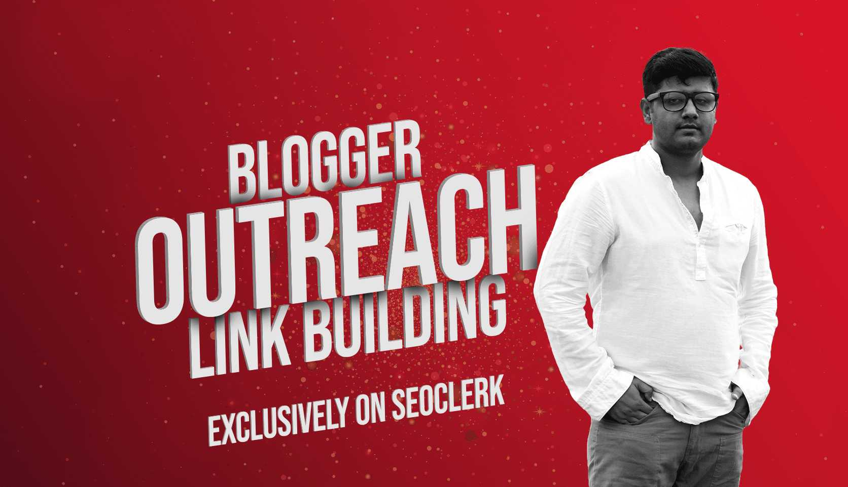 3 Blogger Outreach Backlinks On Genuine Websites