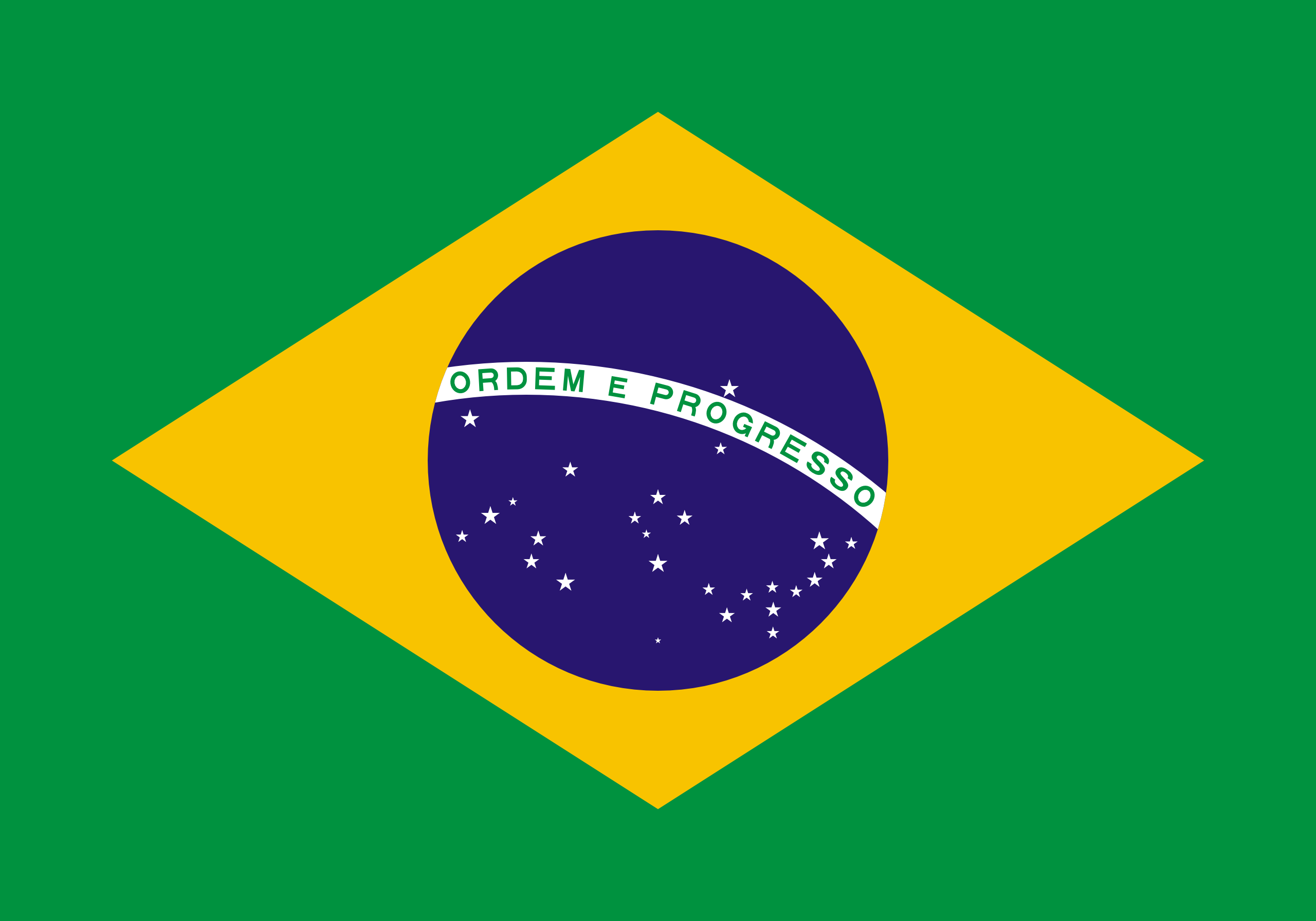 7500 Real website visitors from BRAZIL - NEW