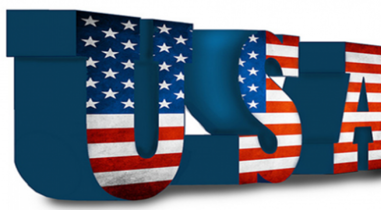 5000 PREMIUM Low Bounce Rate REAL USA traffic,  +5min stay time