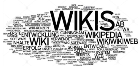 I will get you 4000 wiki links
