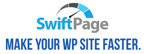 My New WORDPRESS PLUGIN & greatly speed up your WP site, easily & Instantly