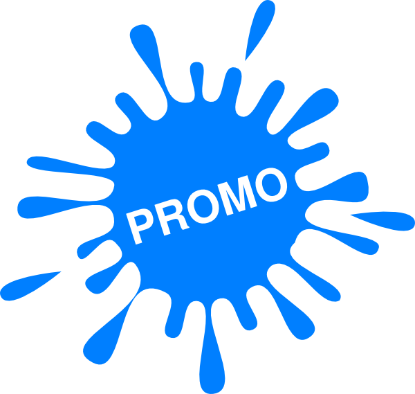 Ultimate Website Promotion Package on Sale