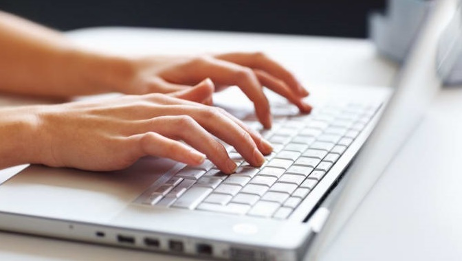 I will do errors free PDF to word, typing job,  data entry work