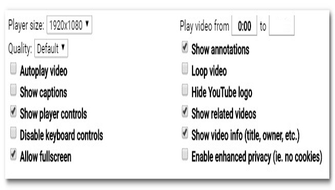 YOUTUBE RANKING - RANK YOUR VIDEO TO PAGE 1 YOUTUBE WITH WHITEHAT SEO - NOBODY RANKS BETTER