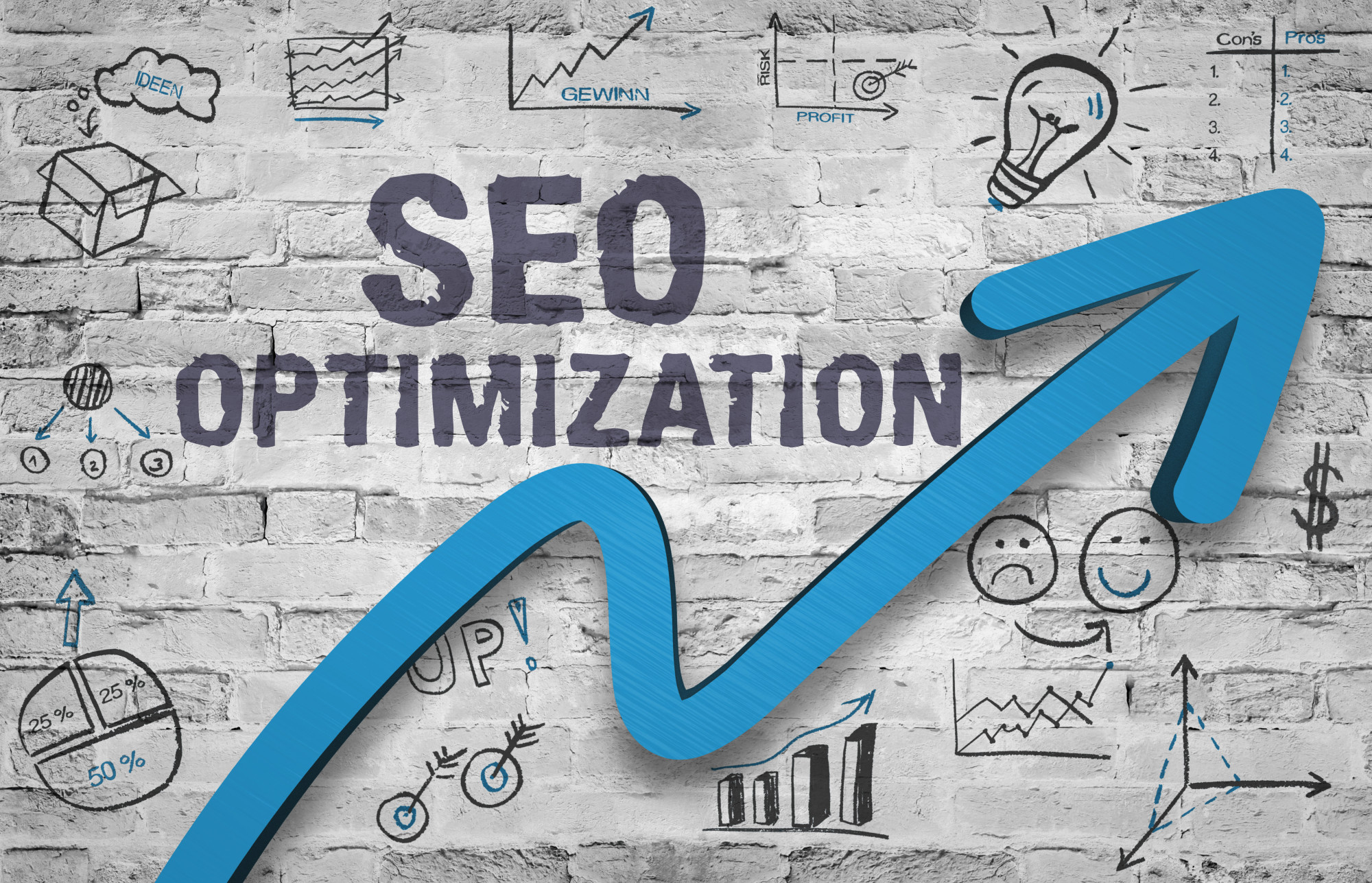 make trusted high quality dofollow backlinks manual link building for seo