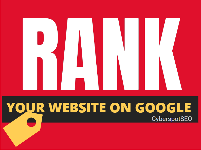 Fire Your Google Ranking In 2019 Within 3 Weeks