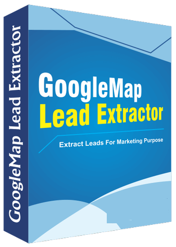 Google Maps Leads Extractor 1 Fastest Data Extractor