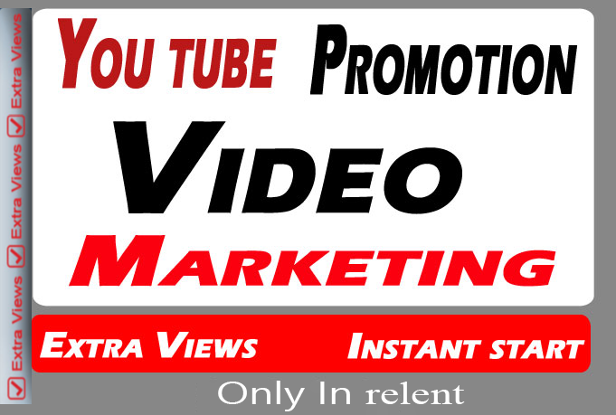 Non Drop Good Quality Organic Promotion & Marketing