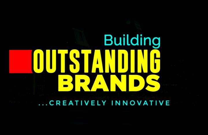 Brainstorm business name,  brand name,  company name or slogan