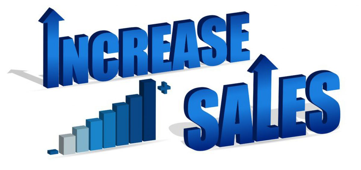 Boost Seocheckout Sales I Will Promote Your Service On My Affiliate Marketing Network