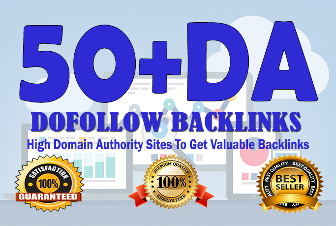 Manually Create 50+ Powerfull Dofollow PR10, PR7,  PR8,  PR9 Social Bookmarking Backlinks
