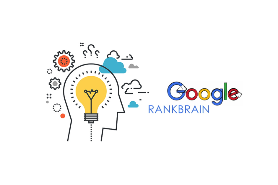 Land Up To TOP 5 On GOOGLE With TF90 BACKLINKS