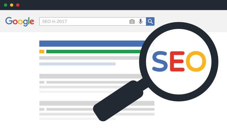 Land Up To Top 5 On Google With DR100 Backlinks