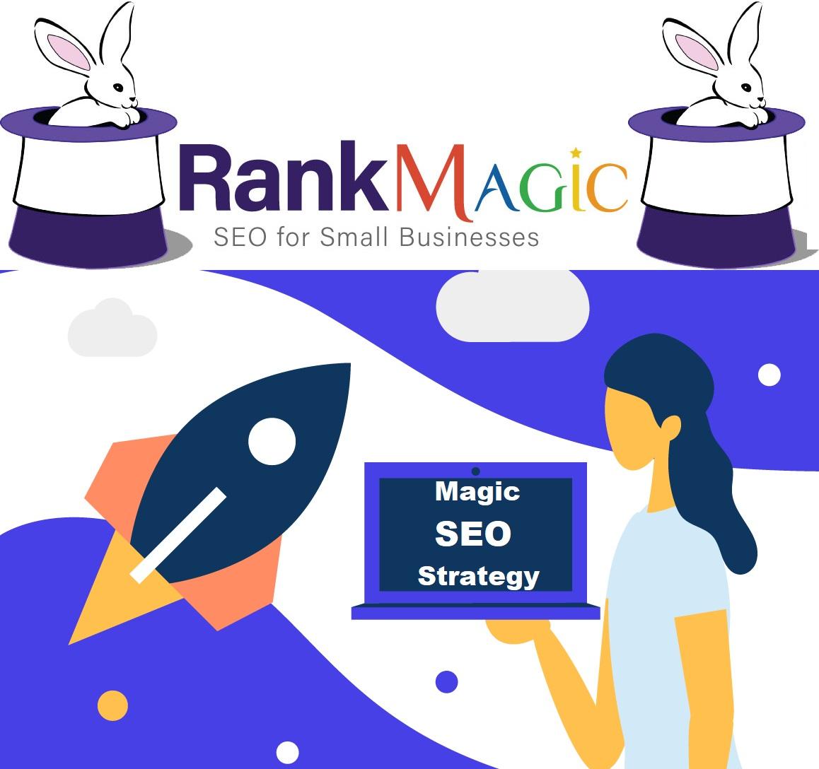 NEW Magic SEO Strategy formula Diversity PDF share,  WEB 2.0,  Dofollow. etc