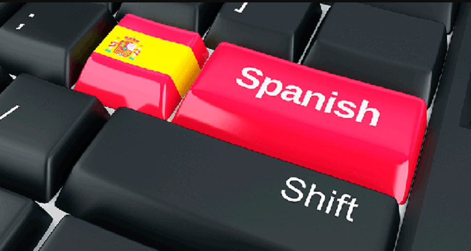 Spanish Articles For Your Blog