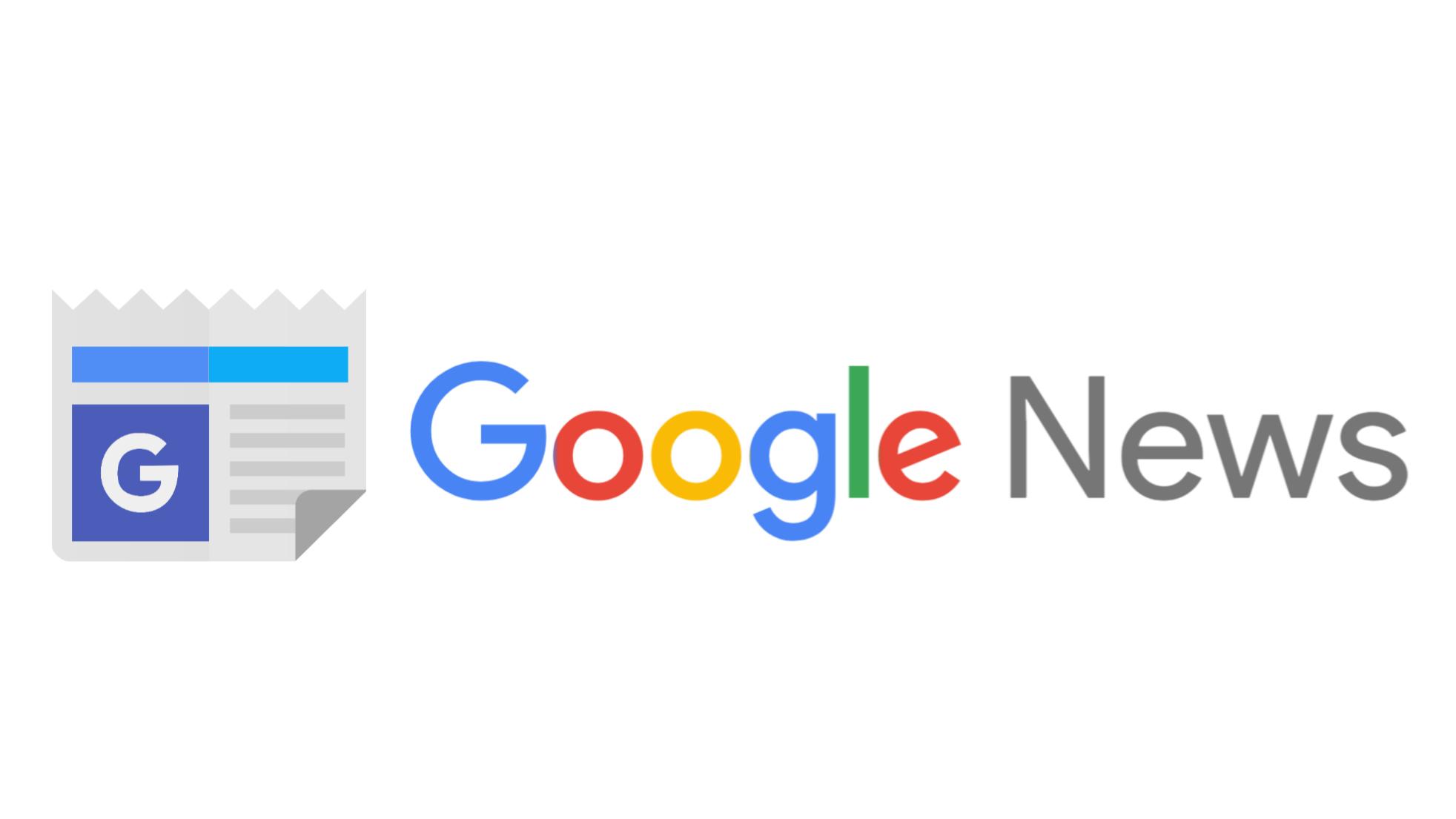 Get 3 Guest posts on 3 google news high traffic websites
