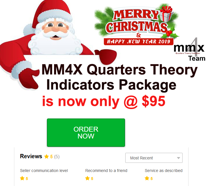 I'll Give You Forex Market Makers Numbers Indicators Packages