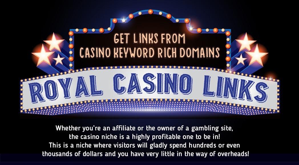 Rank No 1 Casino Gambling Poker Slot Betting Sites 1200 SEO Backlinks Guaranteed in 2021 Custom SEO