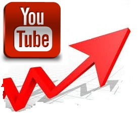 GeT-youtube-Promotion-With-Real-Audience-And-Vio