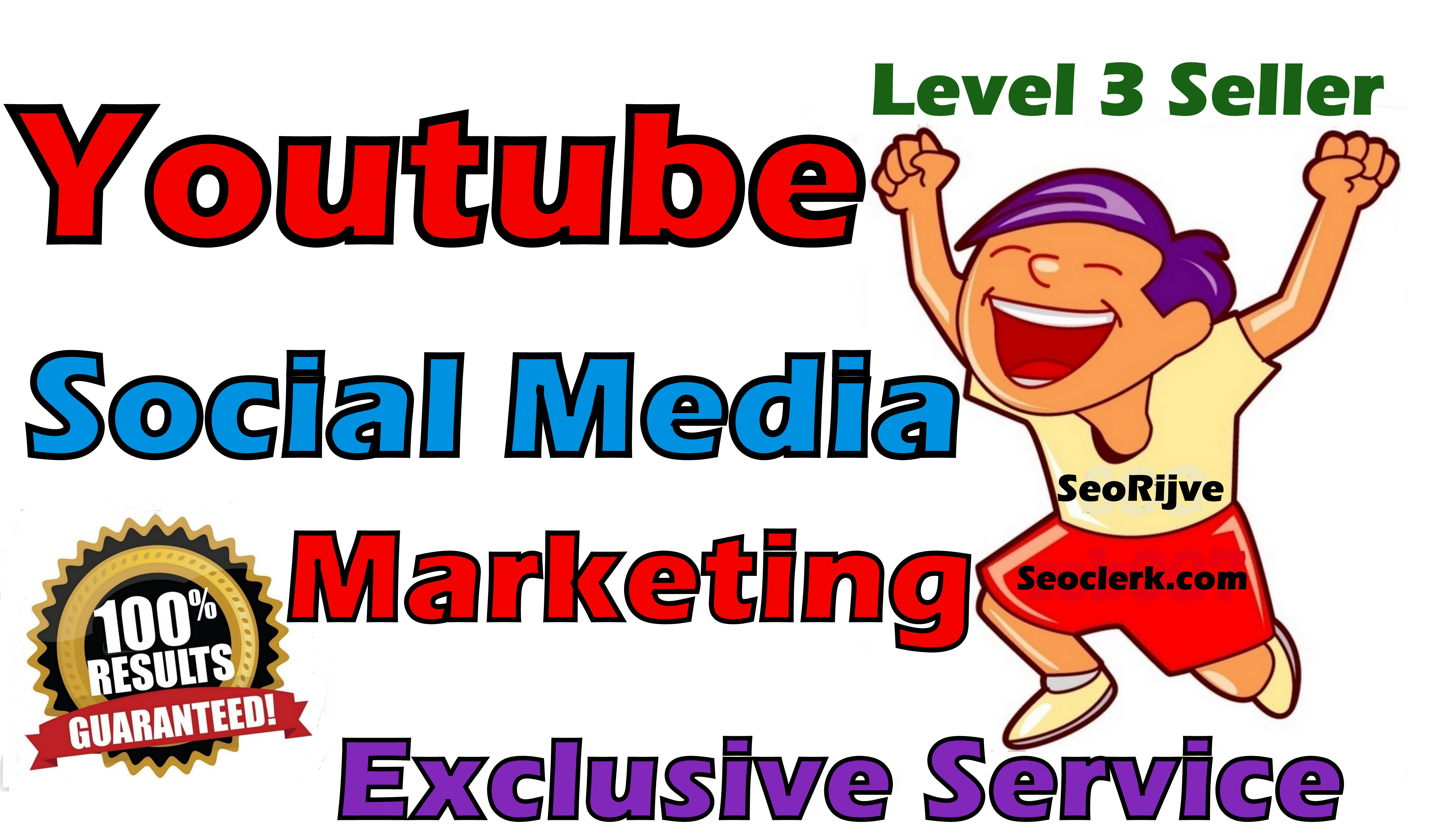 YouTube video Adwords Campaign