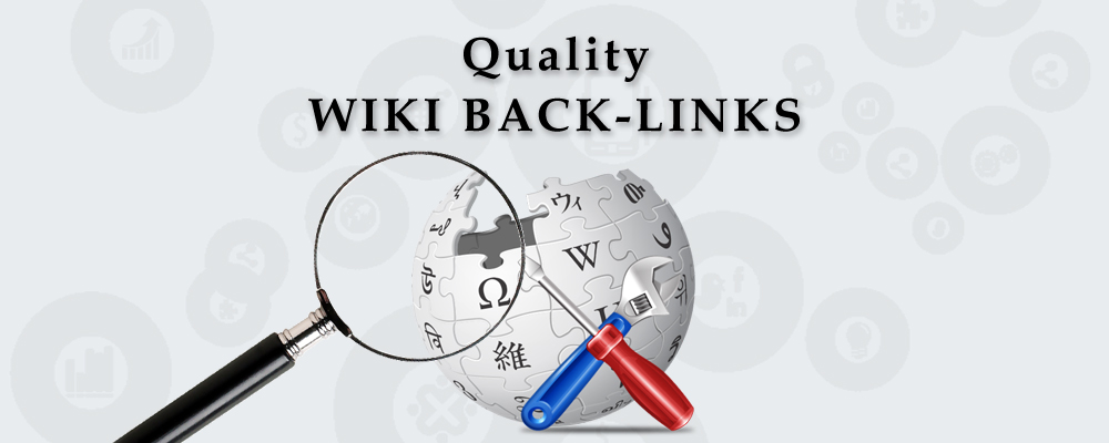Get Approved Wikipedia Page For Poker, Judi Bola,  Casino Blogs