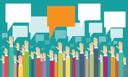 Build 1,000 Blog Comments Backlinks & GSA Blast 2021
