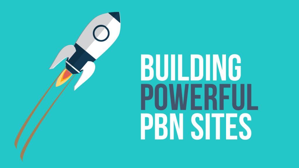 Create 5000 Do-Follow PBN Backlinks