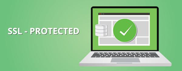 Install-WordPress-on-your-Hosting-or-VPS-Server