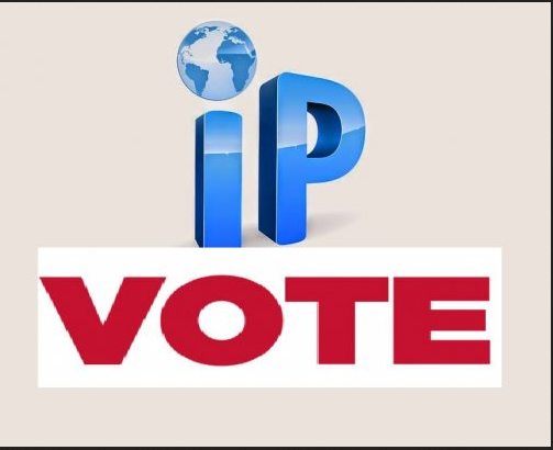 Provide 200 different IP votes your online contest voting entry polls