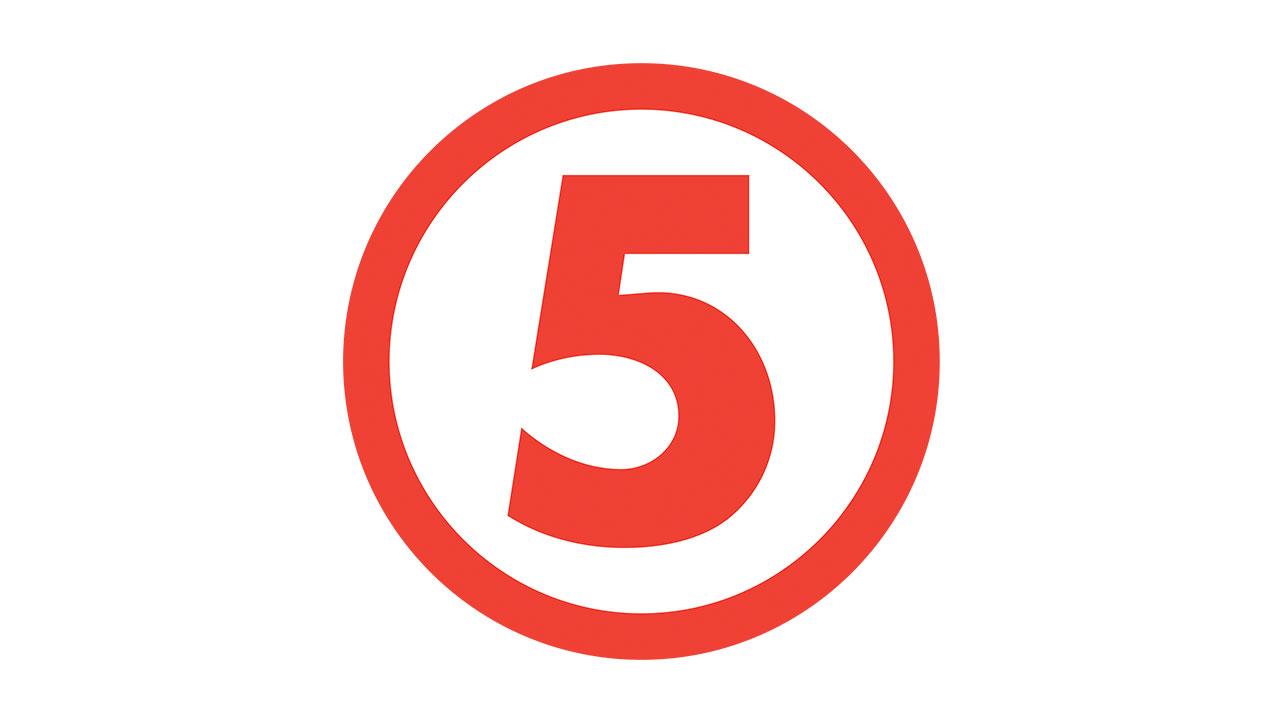 DAILY 5 UNIQUE HIGH DA BACKLINKS 15 Days Drip-feed
