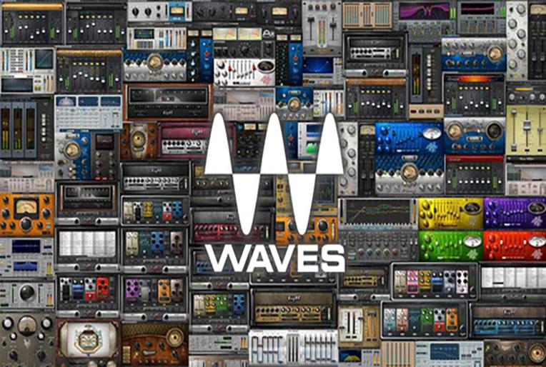 I will give genuine VST Instruments,  plugins bundles For Your Music Tracks