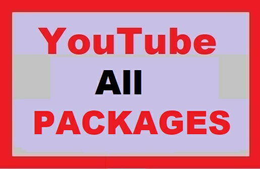 Fast YouTube Video Promotion and Social Media Marketing