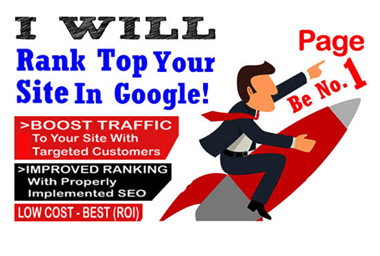 100 EDU backlinks,  500 Wiki backlinks,  500 dofollow backlinks,  50 social bookmark