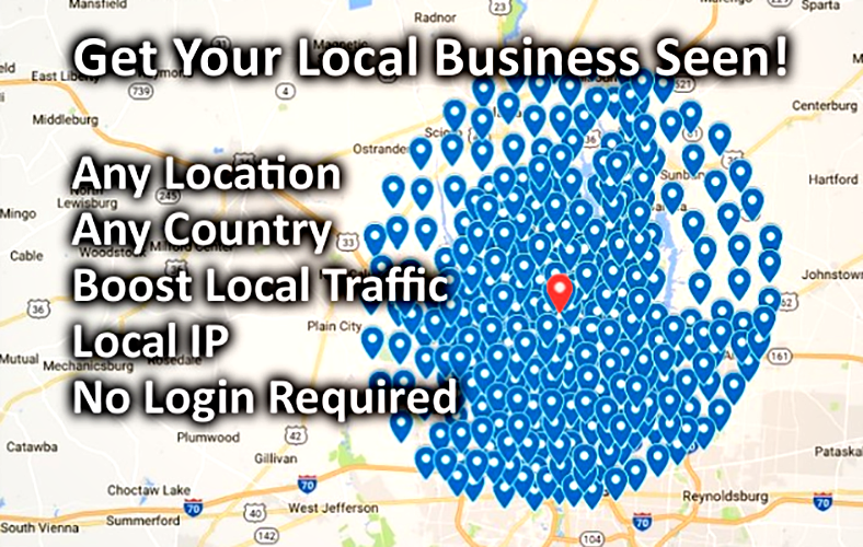 3000 google map citations,  get high quality google local SEO backlinks uk usa and more