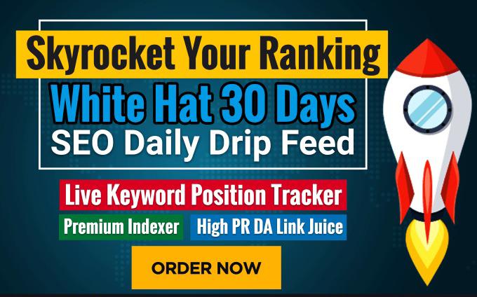 Get you 4200 HQ. Wiki PR6 to PR10 Backlinks