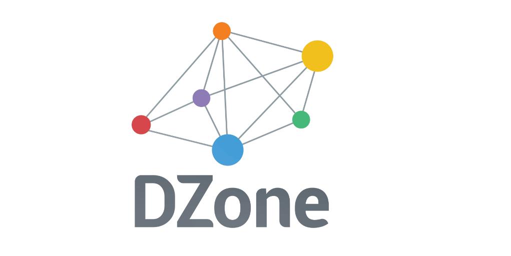 Publish a guest post on Tech Site Dzone. com DA82,  PA73,  PR6