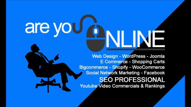 Wordpress SEO - Top Google Rankings 100 150 Keywords