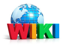Provide 500 wiki back-links mix profile and article
