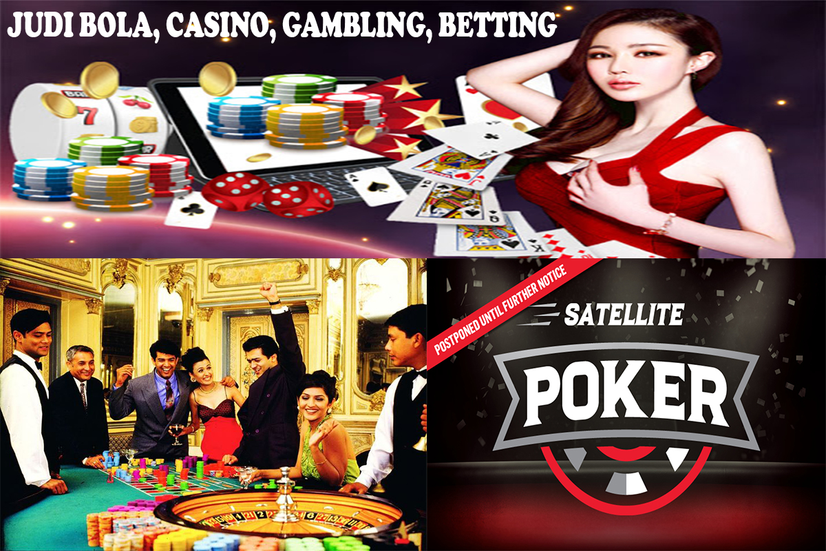 1000 Powerful PBNs Post Casino,  Poker,  Betting,  Judi Bola,  Gambling Site Rank to Your Website