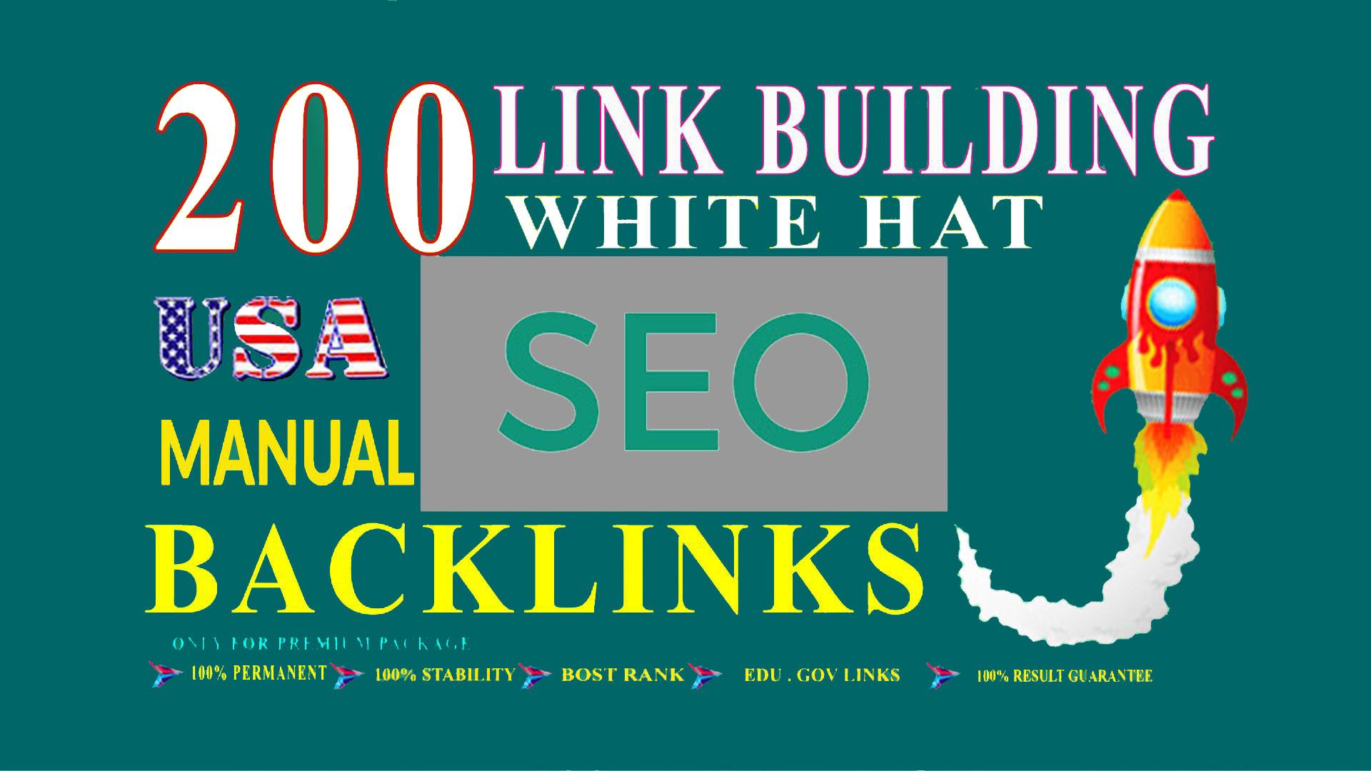 I will do 250 high da 50+ pa 45+ authority do-follow forum profile backlinks with google ranking