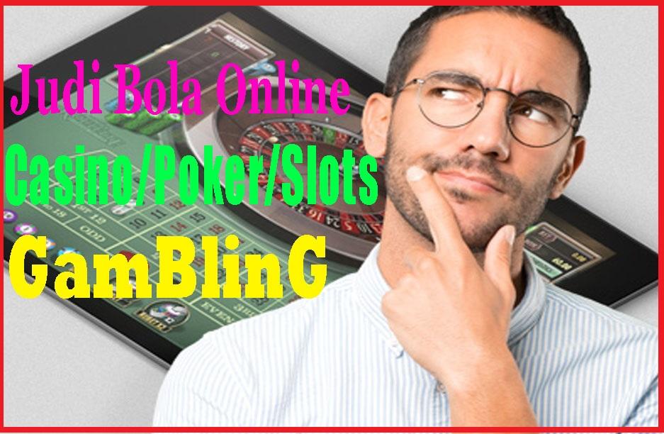Best Offer 800 Judi bola,  Casino,  Poker,  Gambling sites PBN Post Backlinks